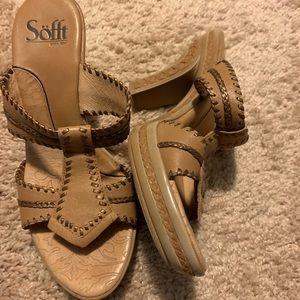 Sofft sandals